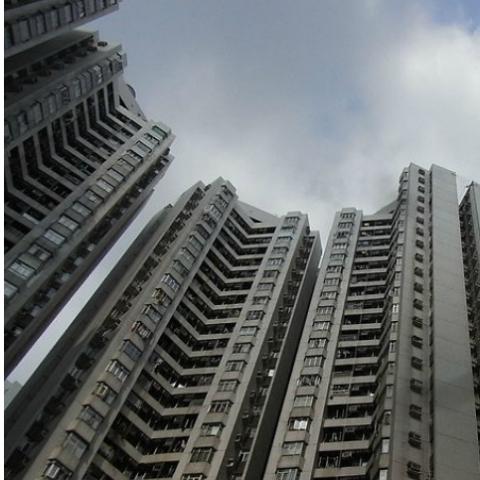 3 мифа о ценах в недвижимости. Что говорят эксперты и статистика