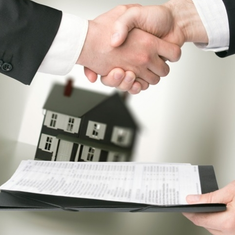 50% квартир купуються в розстрочку — експерт