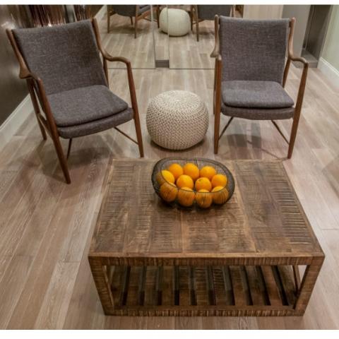 5 главных правил подбора мебели