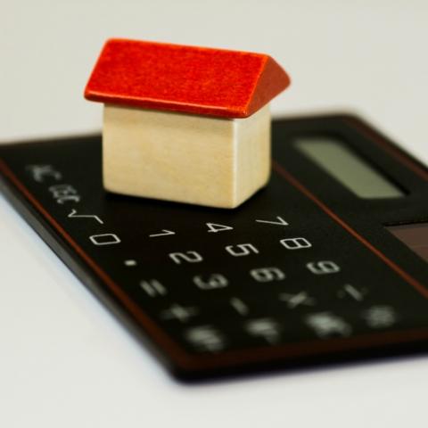 5 правил финансовой грамотности покупателя жилья