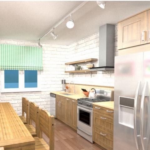 5 программ для онлайн-расстановки мебели в квартире
