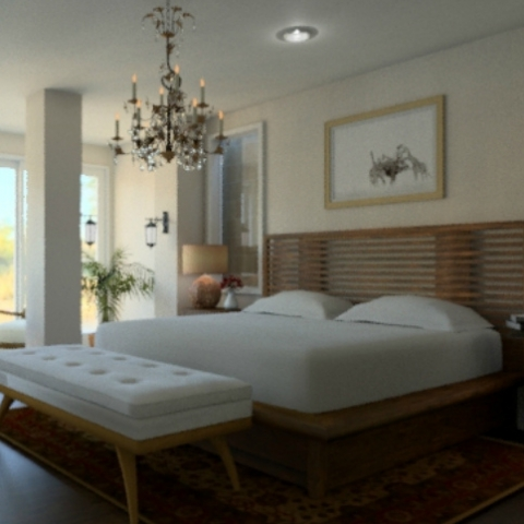 5 программ для создания интерьера квартиры самому