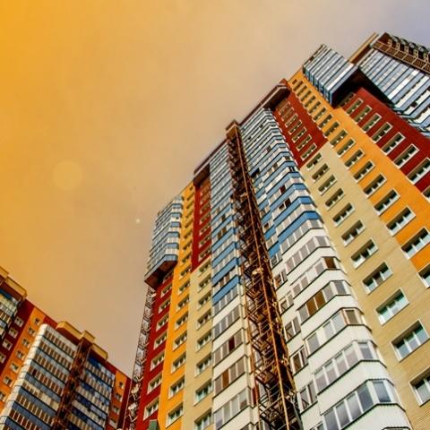 65% потенційних покупців вважають ціну найголовнішим пріоритетом при виборі квартири