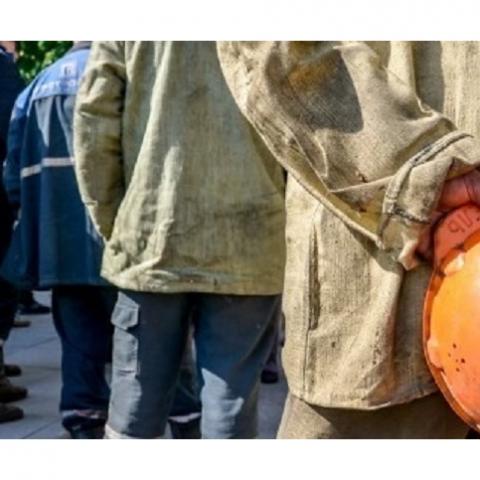 70% трудовых мигрантов из Украины – строители