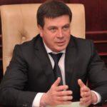 80% украинских зданий нуждаются в модернизации