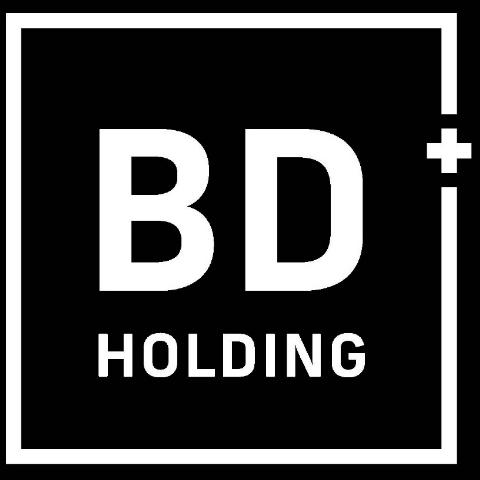 Акция ко Дню Святого Валентина от BD Holding