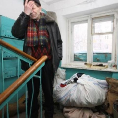 Арендаторов запретили насильно выселять из жилья после истечения договора