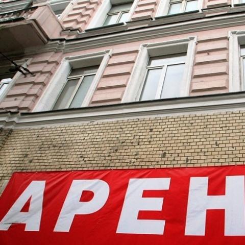 Арендное жилье. Какие  дома под сдачу квартир могут появится в Украине