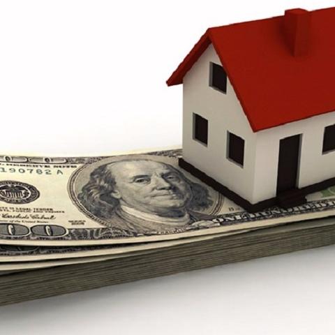 Банки ожидают роста объемов ипотеки на уровне 10%