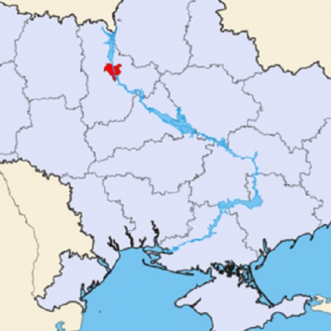 Большинство регионов Украины показали позитивную динамику жилищного строительства