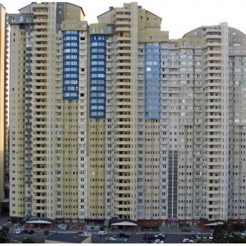«Будинкам Войцеховського» знову  загрожує  відключення електроенергії