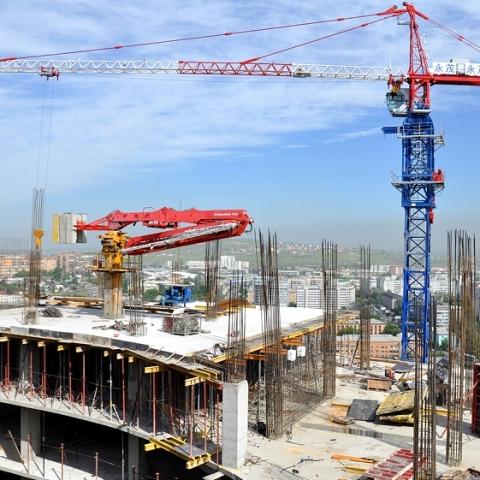 Честный бизнес заинтересован в качественном строительстве