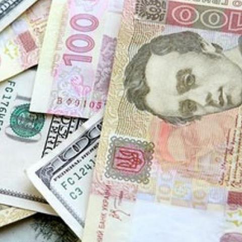 Что будет с ценами на жилье в Киеве после обвала гривны