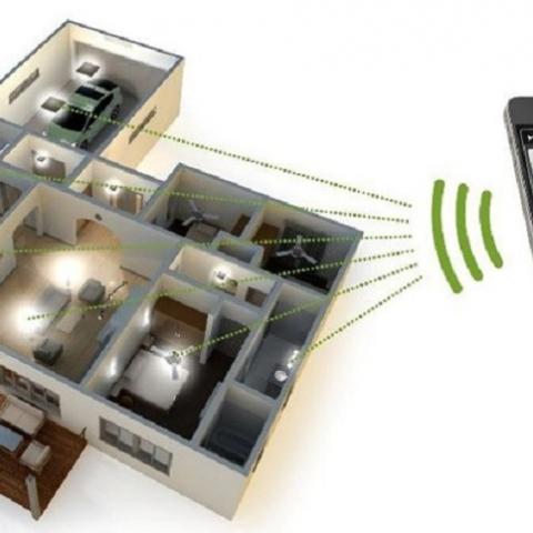 Что нужно знать при покупке оборудования для «умного» дома