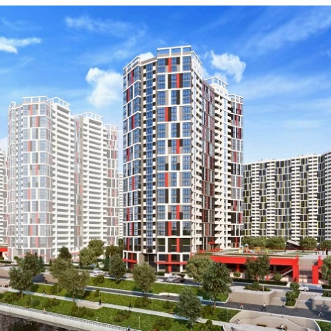 Де купити готові квартири в новобудовах Києва