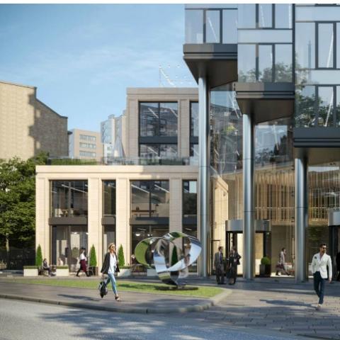 Де купити квартиру по акції: вигідні пропозиції від київських забудовників
