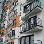 Депутат из Киевской области задекларировал 600 квартир