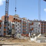 Депутат КГГА предлагает запретить продажу непостроенного жилья
