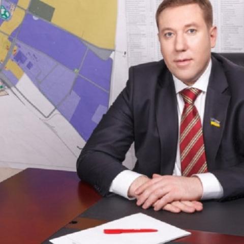 Депутат от БПП купил шикарную квартиру за 1 грн