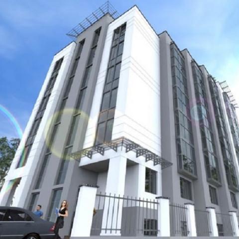 Депутат просит проверить законность строительства многоэтажки
