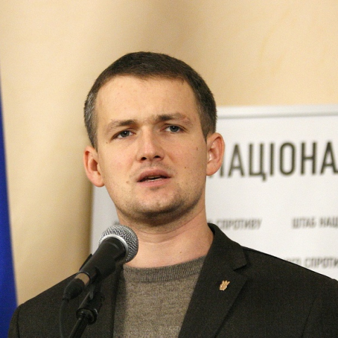 Депутат требует вернуть общине Киева земельный участок по ул. Златоустовской