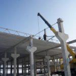 Депутат заявил о готовящемся продолжении скандального строительства напротив Бабьего Яра