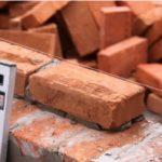 Депутат заявил об очередном незаконном строительстве в Киеве