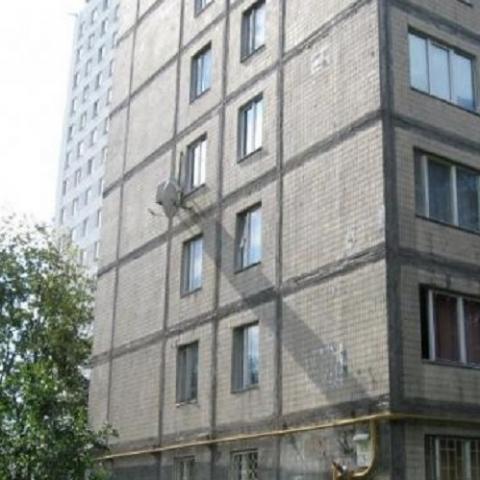 Депутата возмутил «игнор» чиновниками проблемных домов