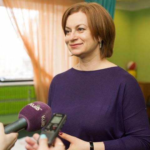 Депутаты Киевсовета считают