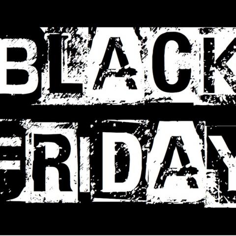 DIM GROUP отчиталась о росте продаж в «черную пятницу»