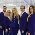 В Киевгорстрое рассказали о различных способах покупки недвижимости