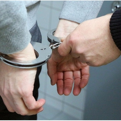 Директора Элита-Центра арестовали на два месяца
