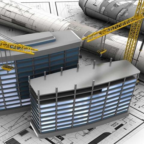 Для каких строительных работ не нужны разрешения