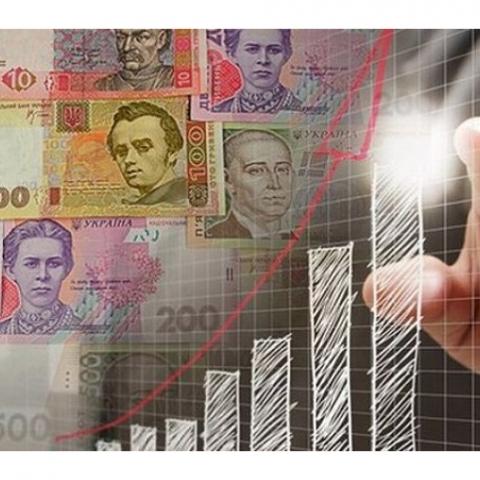 Для роста популярности ипотеки нужна экономическая стабильность