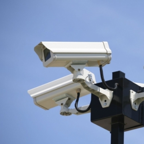 До 2020 года в Киеве появятся 12 тыс. камер видеонаблюдения