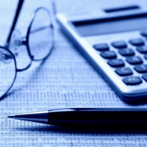 До місцевих бюджетів Київської області надійшло 139 млн грн податку на нерухоме майно