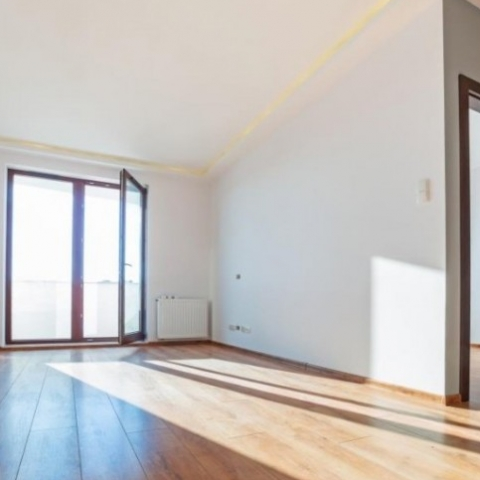 Апартаменты. Эксперты прогнозируют рост этому сегменту недвижимости