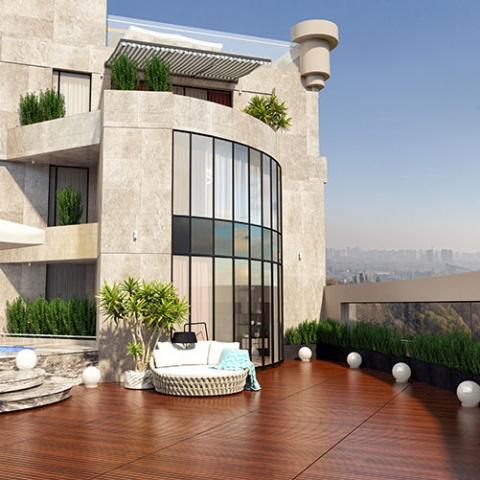 Дорого и неудобно: как исправить недостатки проектирования жилья премиум-класса