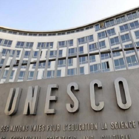 Еще три объекта в Украине могут попасть в список ЮНЕСКО