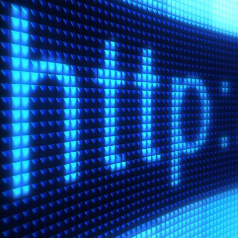 Есть ли шансы у порядка оформления строительной документации через интернет