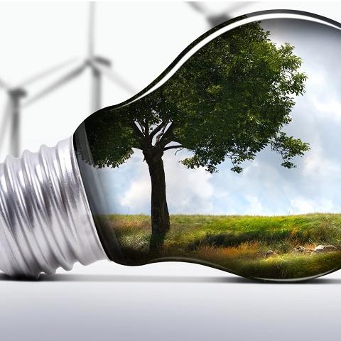 Европейская модель энергосбережения - путь к энергетической независимости государства