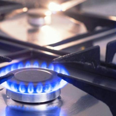 Евростат впервые опубликовал цены на электроэнергию и природный газ по странам ЕС
