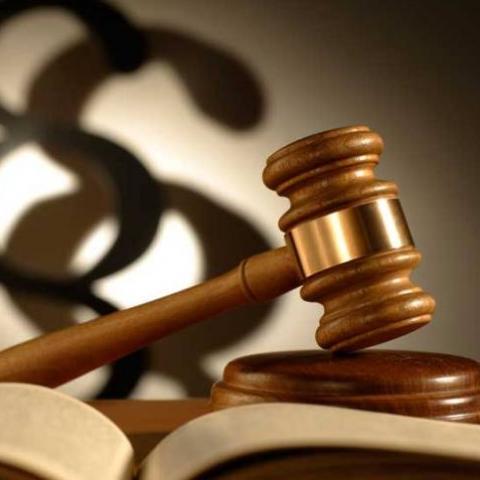 ФОП та іпотека. Верховний Суд виніс рішення