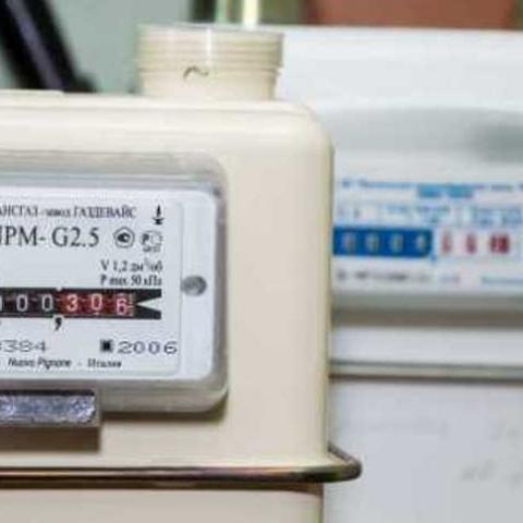 Газовые счетчики должны устанавливаться за счет поставщика — решение Высшего Суда