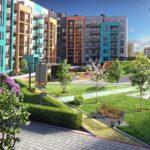Где купить квартиру в Софиевской Борщаговке: обзор ЖК