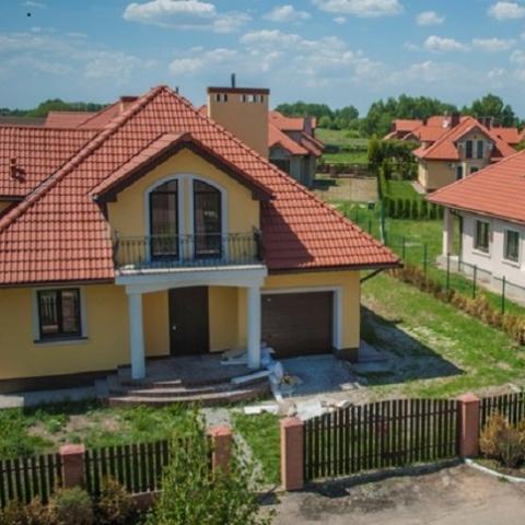 Где в пригороде Киева предлагают беспроцентную рассрочку на жилье