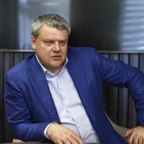 Гендиректор Укрбуд Девеломент прокоментував ситуацію в компанії