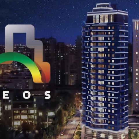GEOS обнародовал график работы отделов продаж в праздничные дни в своих ЖК