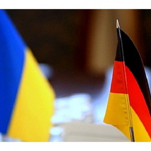 Германия будет участвовать в разработке Градостроительного кодекса Украины