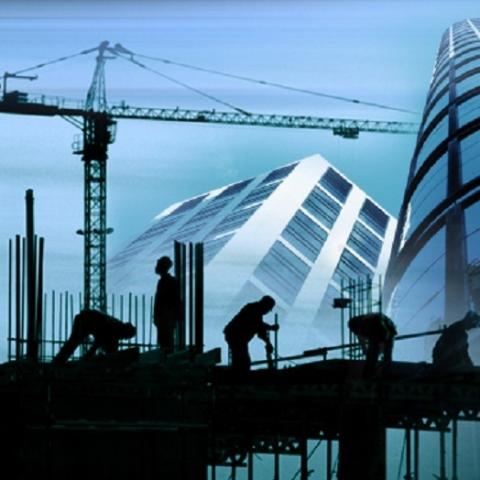 Госрегистрация прав на объекты незавершенного строительства ударит по рассрочке